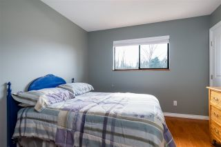 Photo 27: 474 CUMBERLAND Street in New Westminster: Fraserview NW House for sale : MLS®# R2551336