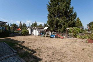 Photo 19: 13893 77A Avenue in Surrey: East Newton House for sale : MLS®# R2303426