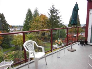 "Photo 16: 401 2800 CHESTERFIELD Avenue in North Vancouver: Upper Lonsdale Condo for sale in ""Somerset Green"" : MLS®# R2116386"