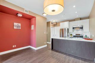 "Photo 3: 307 6011 NO. 1 Road in Richmond: Terra Nova Condo for sale in ""TERRA WEST"" : MLS®# R2362756"