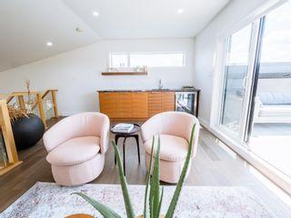 Photo 37:  in Edmonton: Zone 56 House for sale : MLS®# E4255813
