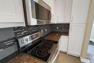 Photo 11: 10209 90 Street in Edmonton: Zone 13 House Half Duplex for sale : MLS®# E4229050