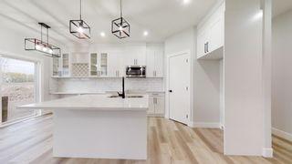 Photo 3: 19712 28 Avenue in Edmonton: Zone 57 House for sale : MLS®# E4263971
