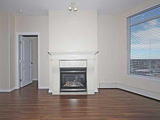 Photo 5: 508 1718 14 Avenue NW in Calgary: Briar Hill Condo for sale : MLS®# C3646052