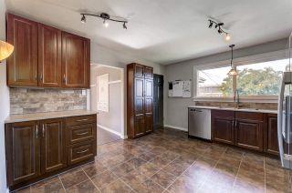 Photo 5: 12232 Dovercourt Crescent NW in Edmonton: Zone 04 House for sale : MLS®# E4235853