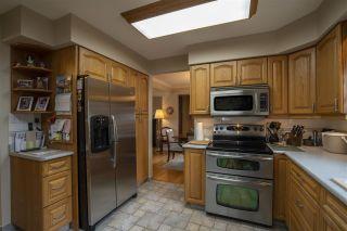 Photo 4: 2633 TWEEDSMUIR Avenue in Prince George: Westwood House for sale (PG City West (Zone 71))  : MLS®# R2452874