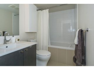 """Photo 12: 1203 1618 QUEBEC Street in Vancouver: Mount Pleasant VE Condo for sale in """"CENTRAL"""" (Vancouver East)  : MLS®# R2194476"""