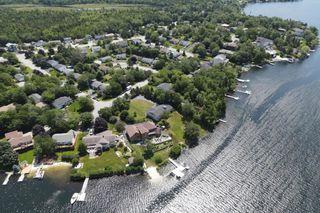 Photo 31: 34 Twilight Lane in Dartmouth: 14-Dartmouth Montebello, Port Wallis, Keystone Residential for sale (Halifax-Dartmouth)  : MLS®# 202118239