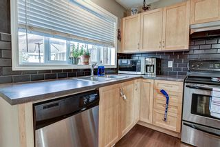 Photo 14: 133 ELGIN MEADOWS View SE in Calgary: McKenzie Towne Semi Detached for sale : MLS®# A1018982