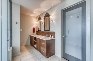 Photo 22: 905 530 12 Avenue SW in Calgary: Beltline Apartment for sale : MLS®# A1120222