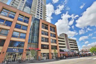 Photo 45: 1106 10226 104 Street in Edmonton: Zone 12 Condo for sale : MLS®# E4224613