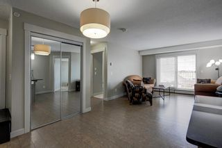 Photo 11: 2412 155 Skyview Ranch Way NE in Calgary: Skyview Ranch Apartment for sale : MLS®# A1120329