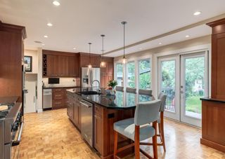 Photo 9: 20 Medford Place SW in Calgary: Mayfair Detached for sale : MLS®# A1140802