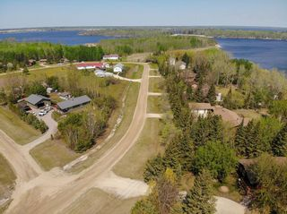 Photo 45: 49 Laurilla Drive in Lac Du Bonnet RM: Pinawa Bay Residential for sale (R28)  : MLS®# 202112235