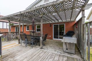 Photo 38: 20 Huron Drive in Brighton: House for sale : MLS®# 40124846