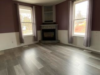 Photo 15: 169 Willow Avenue in New Glasgow: 106-New Glasgow, Stellarton Residential for sale (Northern Region)  : MLS®# 202107598