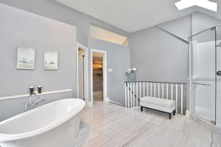 Photo 16: 2325 Marine Drive in Oakville: Bronte West House (3-Storey) for sale : MLS®# W4877027