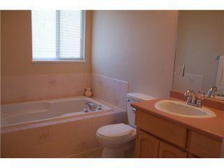 Photo 9: 2258 PARADISE AV in Coquitlam: Coquitlam East House for sale : MLS®# V935561