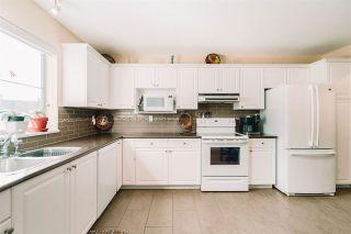"Photo 9: 306 12633 72 Avenue in Surrey: West Newton Condo for sale in ""College Park"" : MLS®# R2561377"