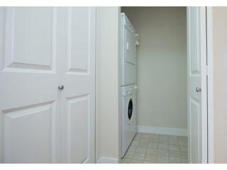 """Photo 17: 444 15850 26 Avenue in Surrey: Grandview Surrey Condo for sale in """"AXIS AT MORGAN CROSSING"""" (South Surrey White Rock)  : MLS®# R2034692"""