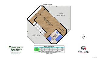 Photo 29: A26 453 Head St in : Es Old Esquimalt House for sale (Esquimalt)  : MLS®# 875708