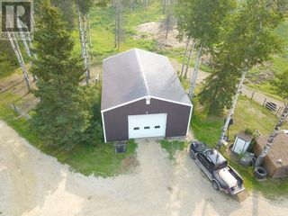 Photo 48: 57331 Range Road 100 in Rural Lac Ste. Anne County: Agriculture for sale : MLS®# A1137596