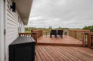 Photo 33: 59136 Millbrook Road in Springfield Rm: R04 Residential for sale : MLS®# 202121333