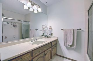 Photo 33: 99 Edgeland Rise NW in Calgary: Edgemont Detached for sale : MLS®# A1132254