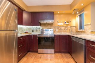 Photo 12: 40 Demos Pl in : VR Glentana House for sale (View Royal)  : MLS®# 867548