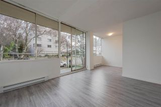 Photo 13: 204 1100 HARWOOD Street in Vancouver: West End VW Condo for sale (Vancouver West)  : MLS®# R2329472