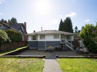 Photo 15: 522 E 17TH Street in North Vancouver: Boulevard House for sale : MLS®# R2545427