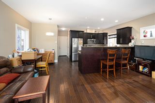Photo 8: 945 Tayberry Terr in : La Happy Valley House for sale (Langford)  : MLS®# 874563