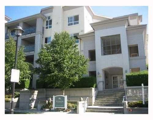 Main Photo: 208 5500 ANDREWS Road: Steveston South Home for sale ()  : MLS®# V722658