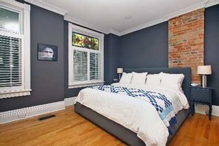 Photo 3: 15 Metcalfe St, Toronto, Ontario M4X1R5 in Toronto: Semi-Detached for sale (Cabbagetown-South St. James Town)  : MLS®# C2217752