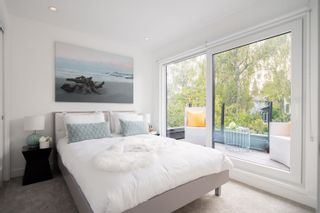 Photo 18: 4425 W 5TH Avenue in Vancouver: Point Grey House for sale (Vancouver West)  : MLS®# R2623713