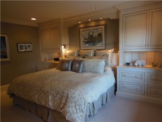 """Photo 11: 3866 LONSDALE Avenue in North Vancouver: Upper Lonsdale House for sale in """"UPPER LONSDALE"""" : MLS®# V1123324"""