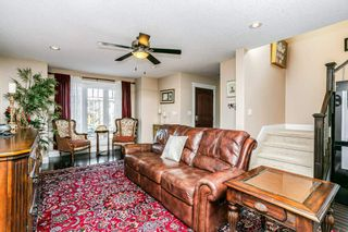 Photo 3: 9515 71 Avenue in Edmonton: Zone 17 House Half Duplex for sale : MLS®# E4234170