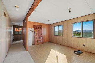 Photo 13: 1102 Pottery Road, in Vernon: Agriculture for sale : MLS®# 10241499