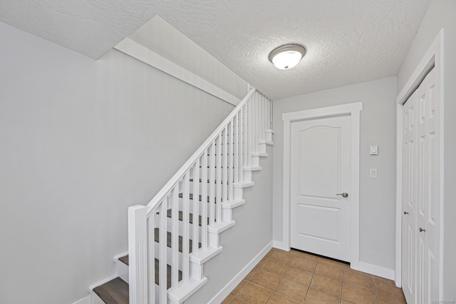 Photo 28: Photos: 6154 Sayward Rd in : Du West Duncan Half Duplex for sale (Duncan)  : MLS®# 863949