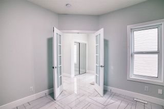 Photo 6: 3704 46 Avenue: Beaumont House for sale : MLS®# E4262638
