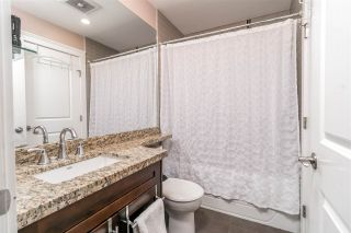 "Photo 14: 204 2664 KINGSWAY Avenue in Port Coquitlam: Central Pt Coquitlam Condo for sale in ""KINGSWAY GARDEN"" : MLS®# R2311479"