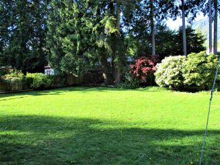 Photo 32: 4114 GRACE Crescent in North Vancouver: Canyon Heights NV House for sale : MLS®# R2574810