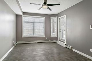 Photo 9: 1105 3727 Sage Hill Drive NW in Calgary: Sage Hill Apartment for sale : MLS®# A1076204