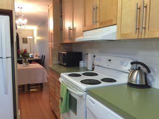 Photo 5: 39 11160 KINGSGROVE AVENUE in Cedar Grove Estates: Ironwood Townhouse for sale ()  : MLS®# R2004028