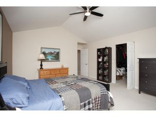 """Photo 12: 6609 205 Street in Langley: Willoughby Heights House for sale in """"Willow Ridge"""" : MLS®# R2079702"""