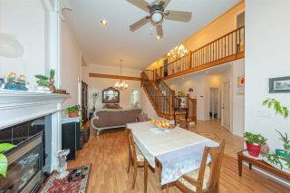 Photo 8: 11552 CURRIE Drive in Surrey: Bolivar Heights House for sale (North Surrey)  : MLS®# R2543819