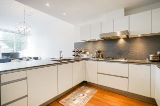 Photo 16: 8538 CORNISH Street in Vancouver: S.W. Marine Townhouse for sale (Vancouver West)  : MLS®# R2576053