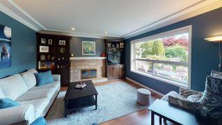 Photo 19: 3188 HUNT Street in Richmond: Steveston Village House for sale : MLS®# R2579863