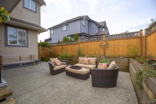 "Photo 20: 19629 68A Avenue in Langley: Willoughby Heights House for sale in ""Willoughby Heights"" : MLS®# R2257160"
