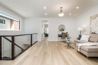 Photo 23: 2620 7 Avenue NW in Calgary: West Hillhurst Semi Detached for sale : MLS®# A1154067